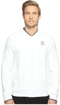 Nike Court Tennis Jacket Men's Coat