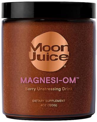 Moon Juice Magnesi-Om Berry Unstressing Drink