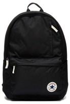 Converse Original Laptop Backpack