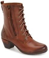 PIKOLINOS Women's 'Rotterdam' Lace-Up Boot