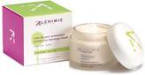 Alchimie Forever Yttrium Protective Morning Cream 1.7oz