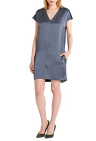 MiH Jeans The Redmond Dress
