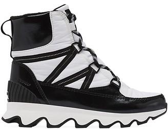 Sorel Kinetic Sport Hiking Boots
