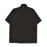 SASQUATCHfabrix. Fireworks Jinbei Shirt