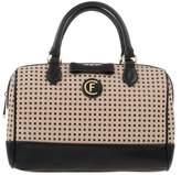 Cristinaeffe Handbag