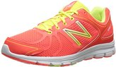 New Balance Women's W690V3 Running Shoe