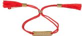Chloé Happy bracelet