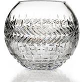 Waterford Crystal Meg Rose Bowl