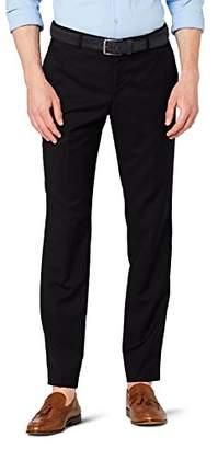 Tommy Hilfiger Men's Suit Pants STSSLD99003