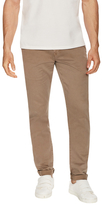 Life After Denim Weekend Cotton Chino