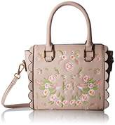 Call it SPRING Deal Cross Body Handbag
