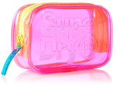 Superdry Baby Jelly Purse