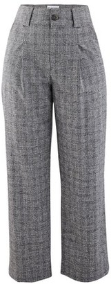 Ganni Suit trousers