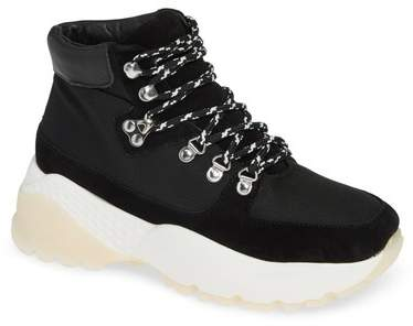 eb17e694189 Steve Madden Rubber Women s Boots - ShopStyle
