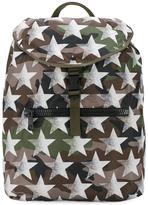 Valentino Garavani Valentino Camustars backpack