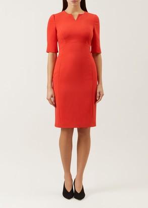 Hobbs Carlota Dress