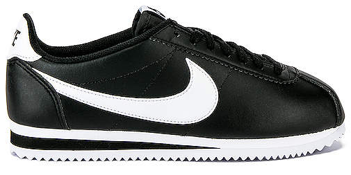 8ad12917 Nike Cortez Sneakers - ShopStyle