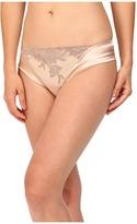 La Perla Morgane Brief Women's Underwear
