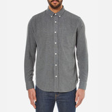 Ami Men's Summer Fit Shirt Grey