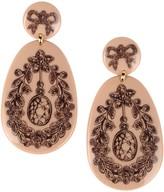 RED Valentino Earrings - Item 50194379