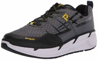 Propet PropAt mens PropAt Ultra Sneaker