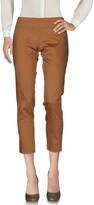 Annarita N. Casual pants - Item 13072769