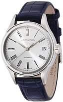 Hamilton Women's Watch H39415654
