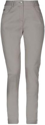 St. John Denim pants