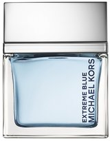 Michael Kors Extreme Blue Eau de Toilette Spray