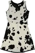 Moschino Dresses - Item 34749900