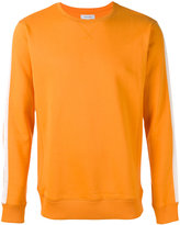 Soulland Ranz sweatshirt - men - Cotton - M