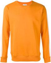 Soulland Ranz sweatshirt - men - Cotton - S
