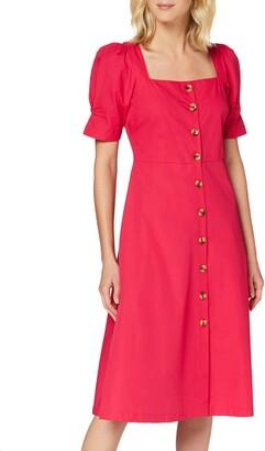 Find. MDR41514 Summer Dresses