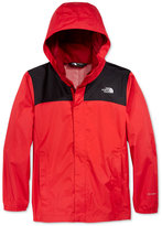 The North Face Reflective Resolve Jacket, Little Boys (2-7) & Big Boys (8-20)