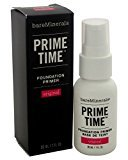 Bare Escentuals bareMinerals Prime Time Original Face Primer, 1 Ounce