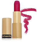 Dr. Hauschka Skin Care Inner Glow Limited Edition Lipstick - Pink Topaz