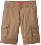 Boys 8-20 Urban Pipeline Ultimate Shorts