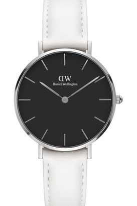 Daniel Wellington Watch DW00100284