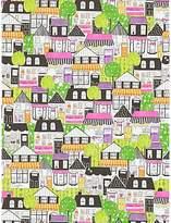 Harlequin Boutique Boulevard Wallpaper
