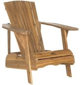 west elm Vista Adirondack Chair