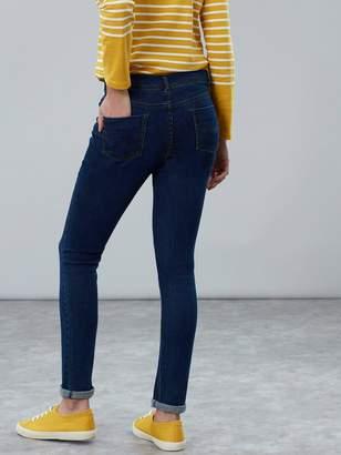 Joules Skinny Jean