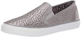 Sperry Women's Seaside PERF Fashion Sneakers