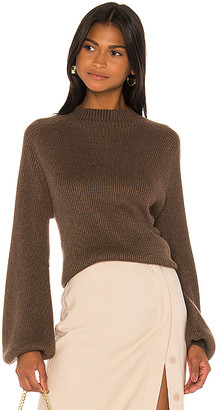 Song Of Style Casey Sweater