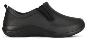 Emeril Lagasse Footwear Emeril Lagasse Women's Cooper Pro Eva Slip-Resistant Sneakers Women's Shoes