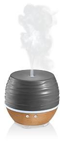 Homedics Ascend Ultrasonic Aroma Diffuser