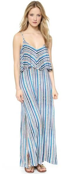 Ella Moss Bondi Maxi Dress