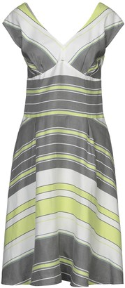TRICOT CHIC Knee-length dresses