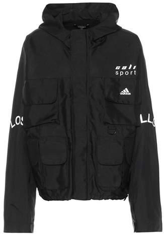 Yeezy X adidas jacket (SEASON 5)