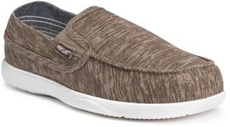 Muk Luks Men's Aris Shoes Sneaker