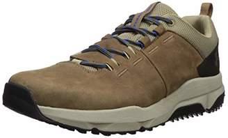 Under Armour Men's Culver Low Waterproof Hiking Shoe